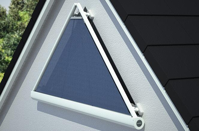markilux awning